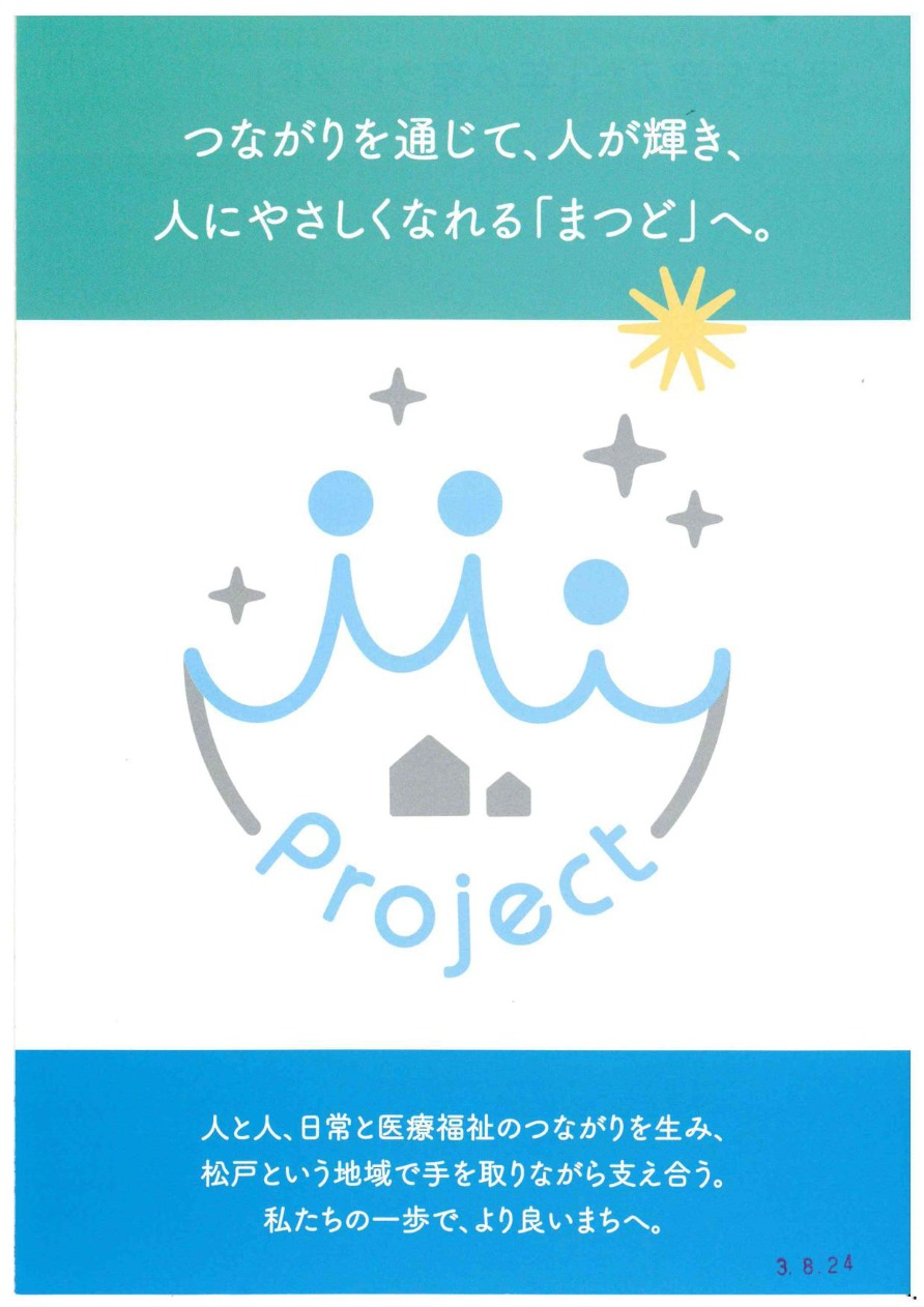 MiProject